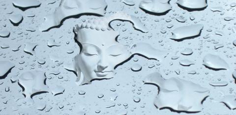 buddha-in-water.jpg