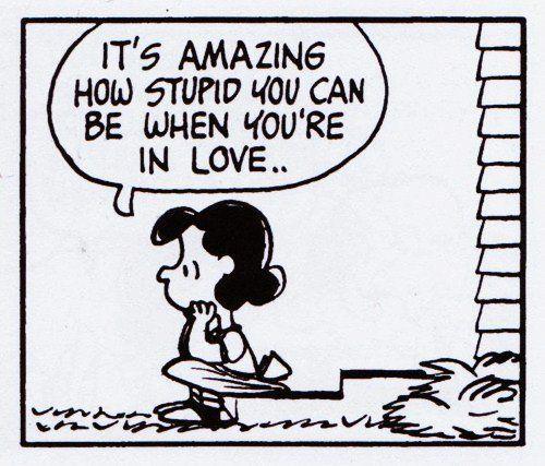 Love, attachment and desire according toBuddhism