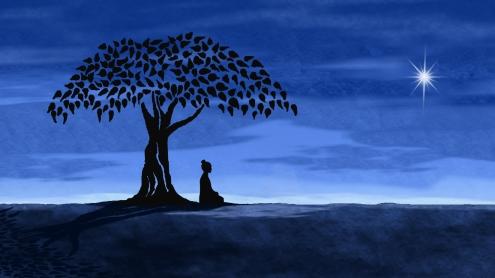 Image result for Enlightenment