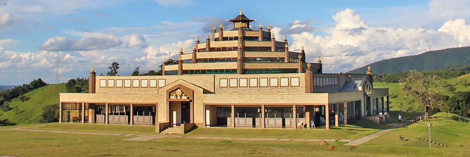 Kadampa-World-Peace-Temple-brazil_3