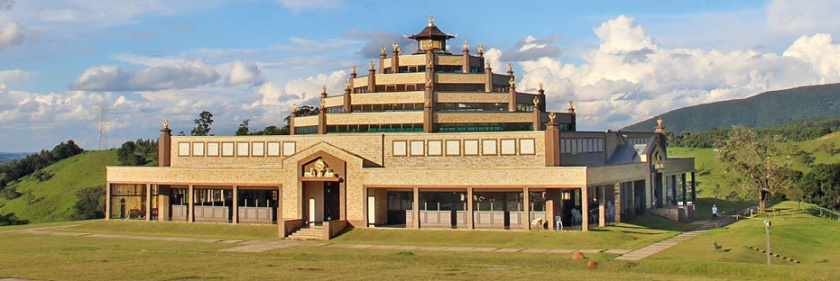 Kadampa-World-Peace-Temple-brazil_3