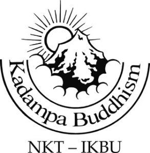 The New Kadampa Tradition International Kadampa Buddhist Union NKT