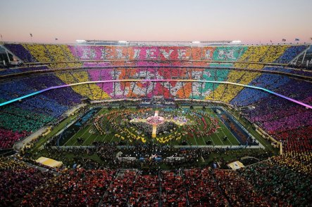 Believe_In_Love_Super_Bowl_Halftime