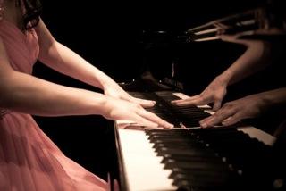 Chisato Kusunoki meditation piano
