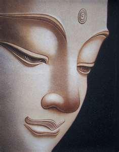 kindness of Buddhas and Bodhisattvas