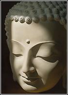 Kadampa Buddha 2
