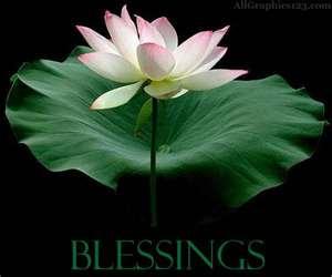 blessings 2