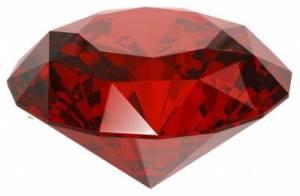 1 jewel