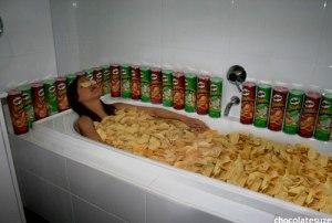 Pringles 3