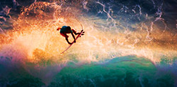 surfing life's waves 2