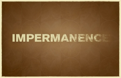 impermanence 3