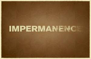impermanence 3
