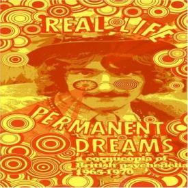 real life permanent dreams