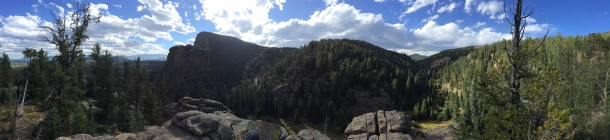 staunton state park 2