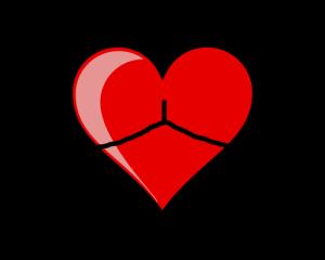 heart chakra 2