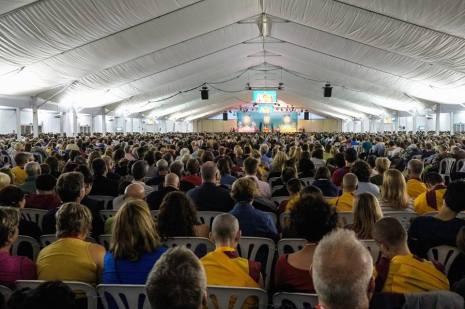 portugal-festival-2
