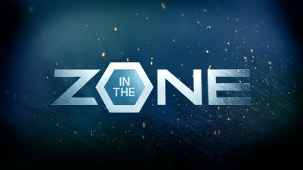 zone_4
