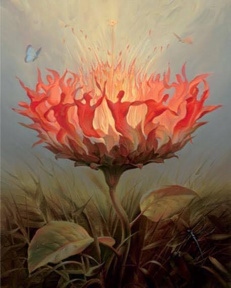 flower Dakas