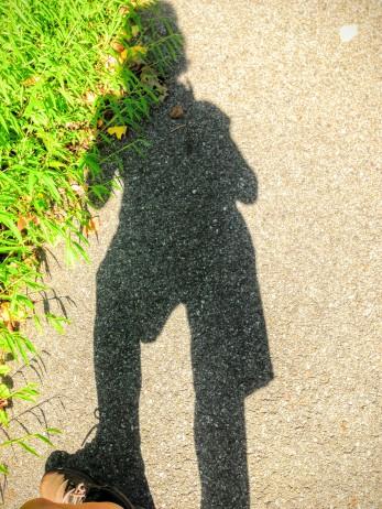 shadow 1.JPG