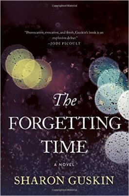 The Forgetting Time.jpg