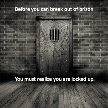 break out of prison