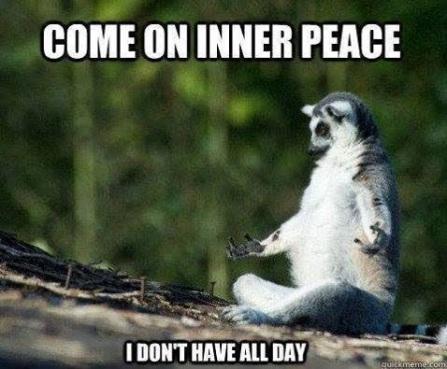 inner peace 1.jpg
