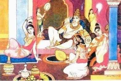 Prince Siddhartha.jpg
