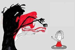transcending fear and anger.jpg