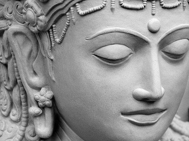 What is Buddhism? ~ A short, simple guide