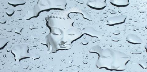 Buddha in water.jpg