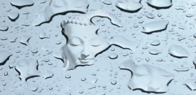 Buddha in water.jpg