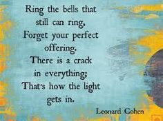 ring the bells.jpg