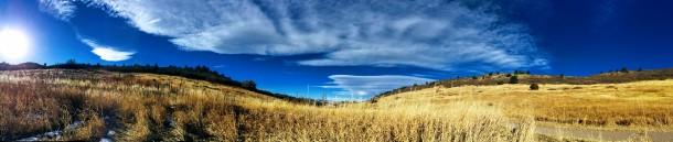 colorado mountains 1.JPG