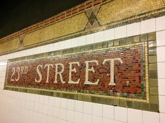 23rd-street
