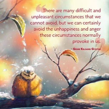 Image result for kadampa quotes