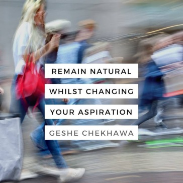 remain-natural-quote
