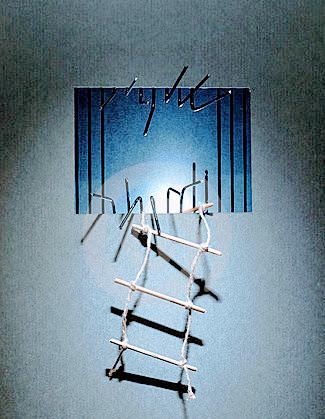 escape prison.jpg