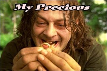 my precious.jpg