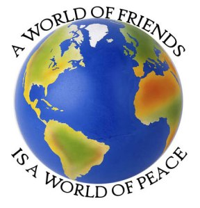 world of friends1