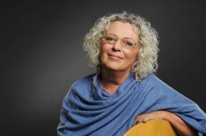Kathleen Dowling Singh