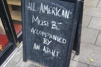 sign-americans