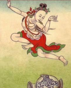Manibhadra