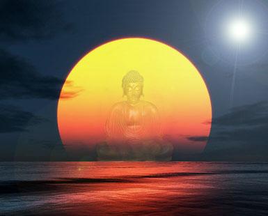 Buddha_sun
