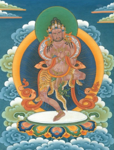Ghantapa
