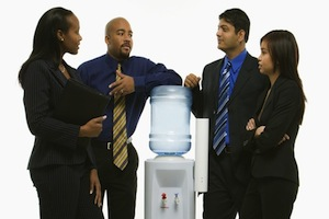 Water-cooler-conversation.jpg