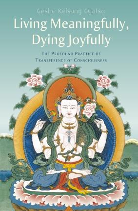 book-Living-Meaningfully-Dying-Joyfully-frnt