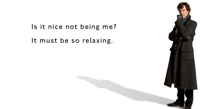 self-cherishing 1