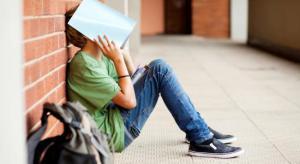 high-school-dropout