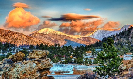 beautiful colorado