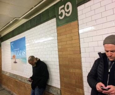 Subway 3